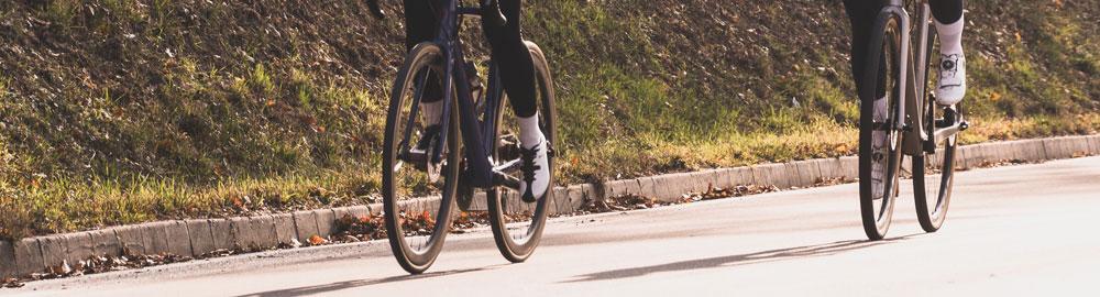 La Minotte - Tourisme - Balades à vélos