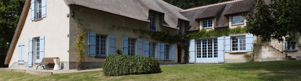 La Minotte - Tourisme - Musées et maisons d'hommes célèbres